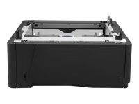 HP pappersmagasin - 500 ark CF284A