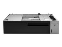 HP pappersmagasin - 500 ark CF239A