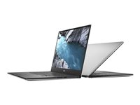 "Dell XPS 15 9570 - 15.6"" - Core i9 8950HK - 32 GB RAM - 1 TB SSD - med 1-års ProSupport P4WVH"